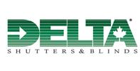 Delta Shutters